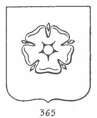 MyBlazon.com | Learn about heraldry symbols with our coat of arms maker