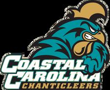 Coastal Caroline University
