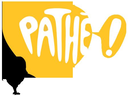 Pathè Frères