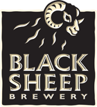 Sheep Business logos